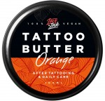 Tattoo Butter Orange 100ml
